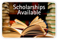 VRG Offers One $10,000 Scholarship plus Two $5,000 Scholarships to Graduating USA High School Seniors! Deadline to enter is February 20, 2019!