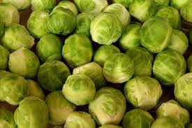 Quick and Easy Ideas for Brussels Sprouts