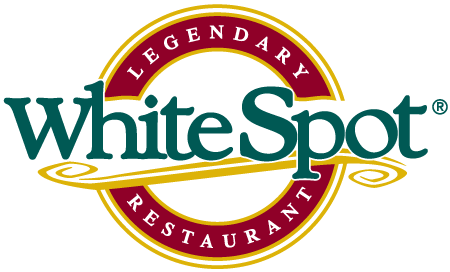 WHITE SPOT IN CANADA ADDS BEYOND MEAT TO MENU
