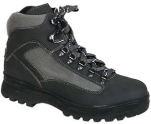 Searching for Non-leather Hiking Boots